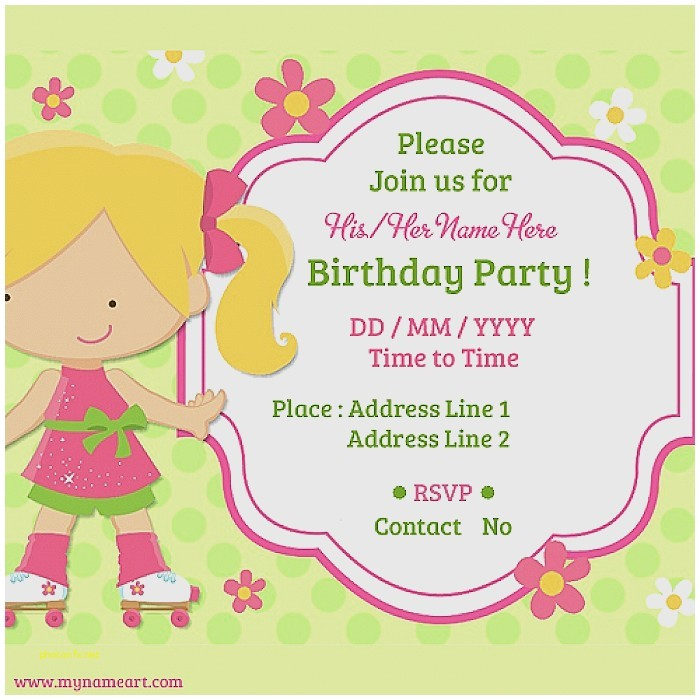 cheap customized baby shower invitations