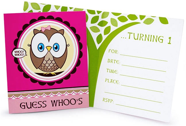 discount birthday party invitations coupons
