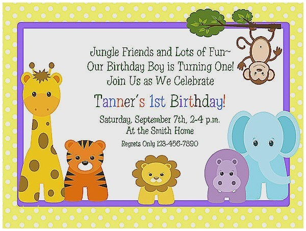 ladybug baby shower invitations cheap