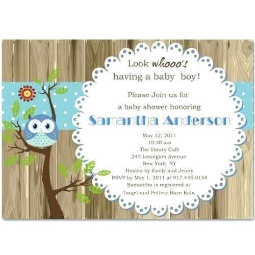 baby shower boy invitations printable heaven sent baby shower invitations boy baby shower girl baby shower bit of heaven baby shower invites pink blue rustic baby shower boy invitation wording ideas