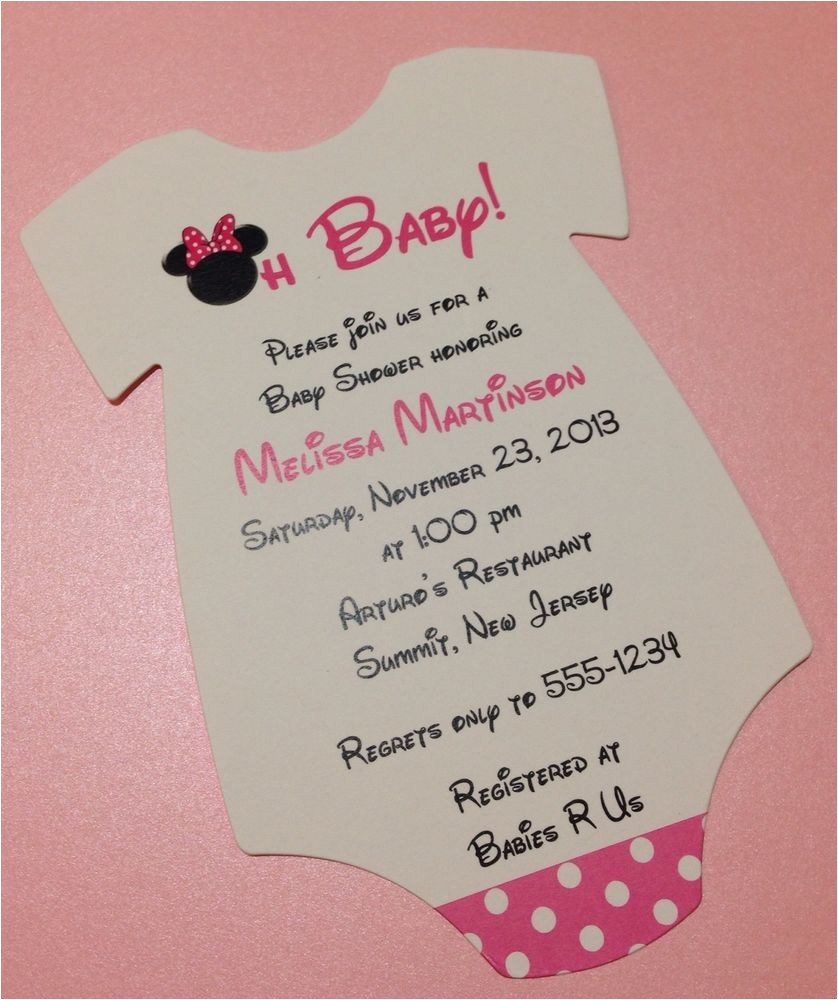 Cheap Personalized Baby Shower Invitations Cheap Personalized Baby Shower Invitations