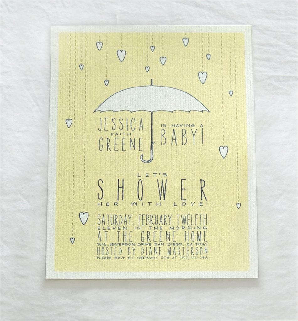 cheap baby shower invitations personalized