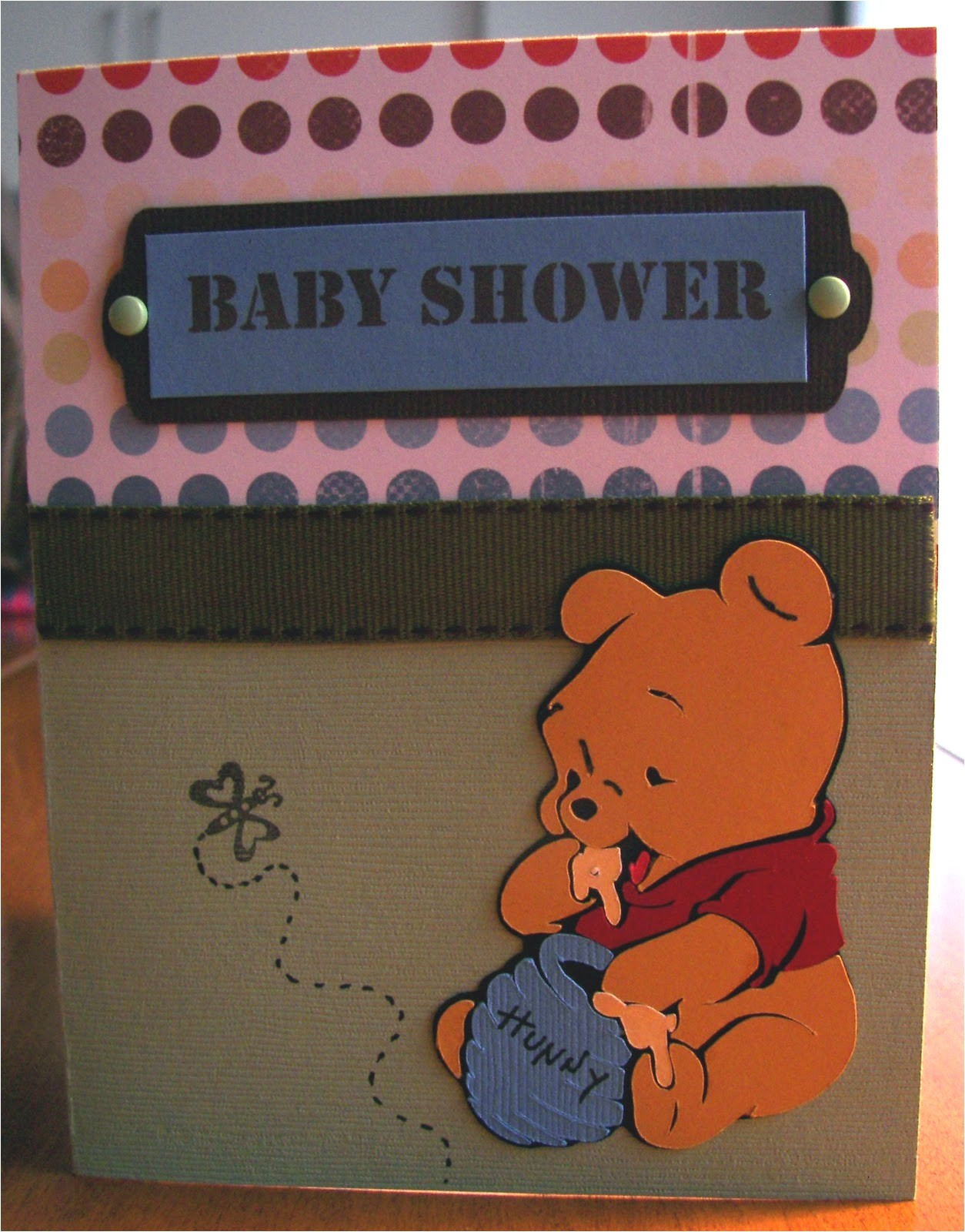concept cheap winnie the pooh baby shower invitations