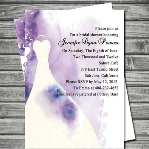 cheap bridal shower invitations at elegantweddinginvites