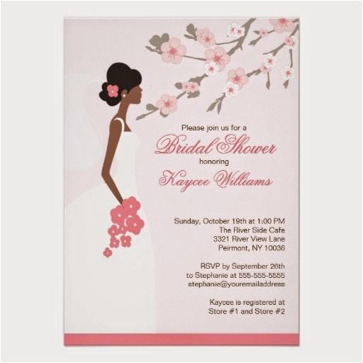 cherry blossom bridal shower VDMU lcxics