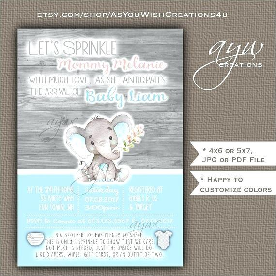baby boy sprinkle shower invitations e shower invitations e invitations ideas baby on twins baby shower invitations announcements invitations online free birthday
