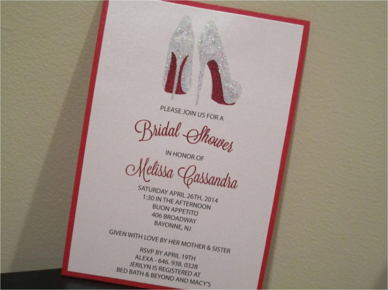 bridal shower invitation christian utm medium=product listing promoted&utm source=bing&utm campaign=weddings invitation