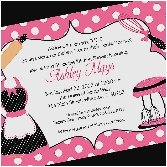 clever baby shower invitations