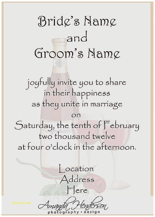 Co-ed Bridal Shower Invitation Wording Baby Shower Invitation Unique Co Ed Baby Shower
