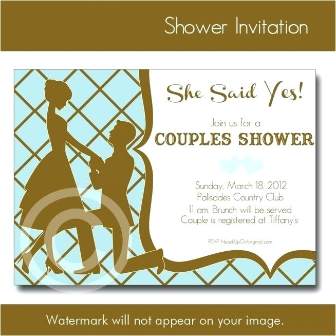 couples bridal shower invitations best couples shower invitations ideas on funny co ed bridal shower invitations couple wedding shower invitation sayings