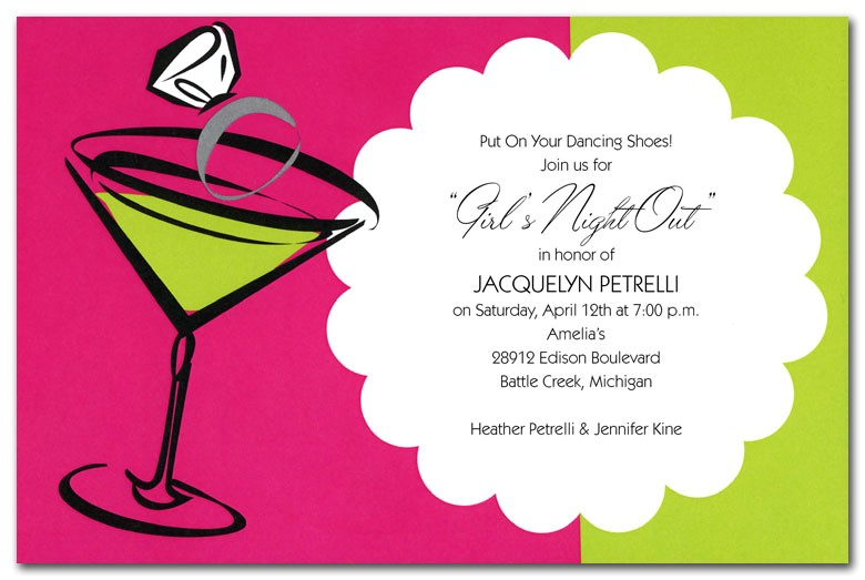 wedding wel e cocktail party invitation wording