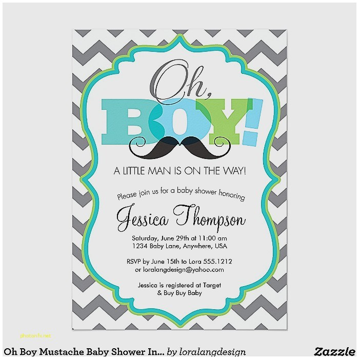 coed baby shower invitation wording ideas
