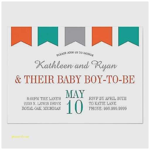 co ed baby shower invitation wording 2