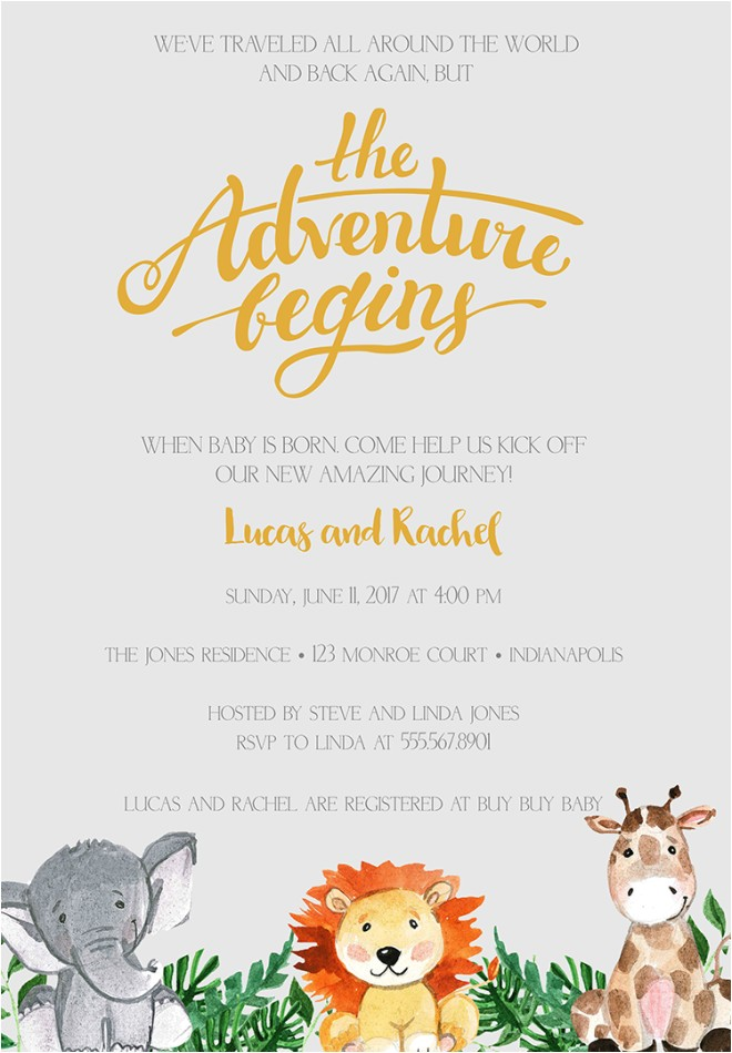baby shower invitation wording utm source=pinterest&utm medium=brandpin&crlt pid=camp 0MLfaMwAtBmb