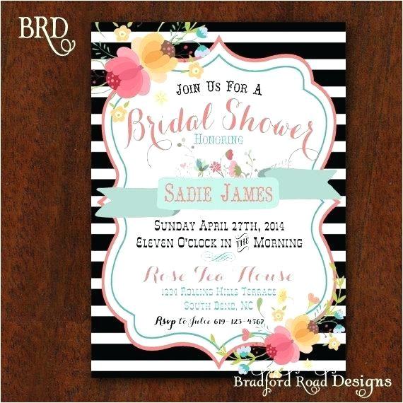 bridal shower vs bachelorette party bridal showers vs parties first post bined bridal shower and bachelorette party ideas