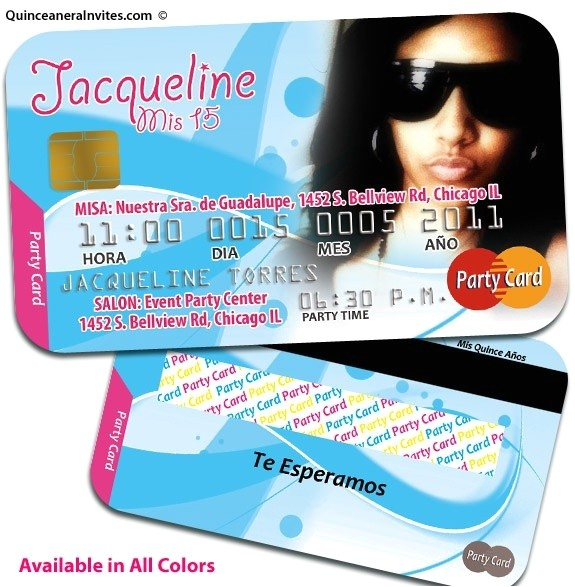 Cool Quinceanera Invitations 14 Best Quinceanera Dresses Images On Pinterest Quince