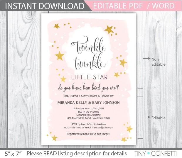 costco baby shower invitations beautiful cinco de mayo baby shower invitation fiesta baby shower