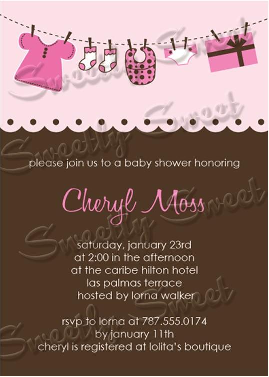 costco baby shower invitations costco baby shower invitations by