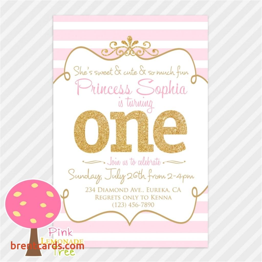 costco photo baby shower invitations