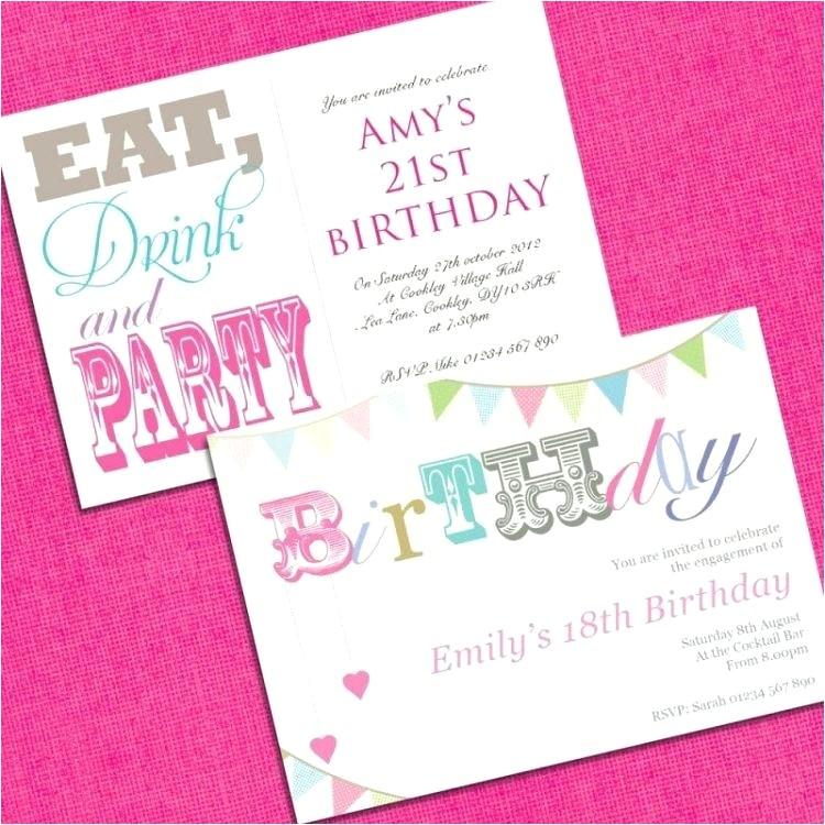 costco birthday invitations