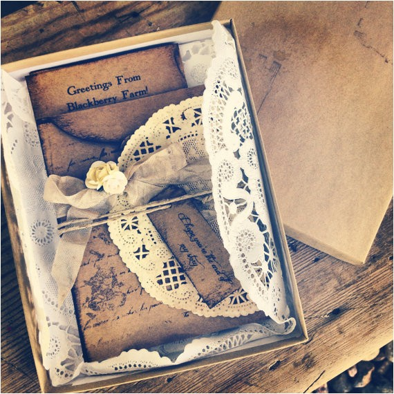 rustic wedding invitation country chic br feed tlp weddings