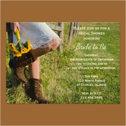 country wedding invitations by lora severson photography