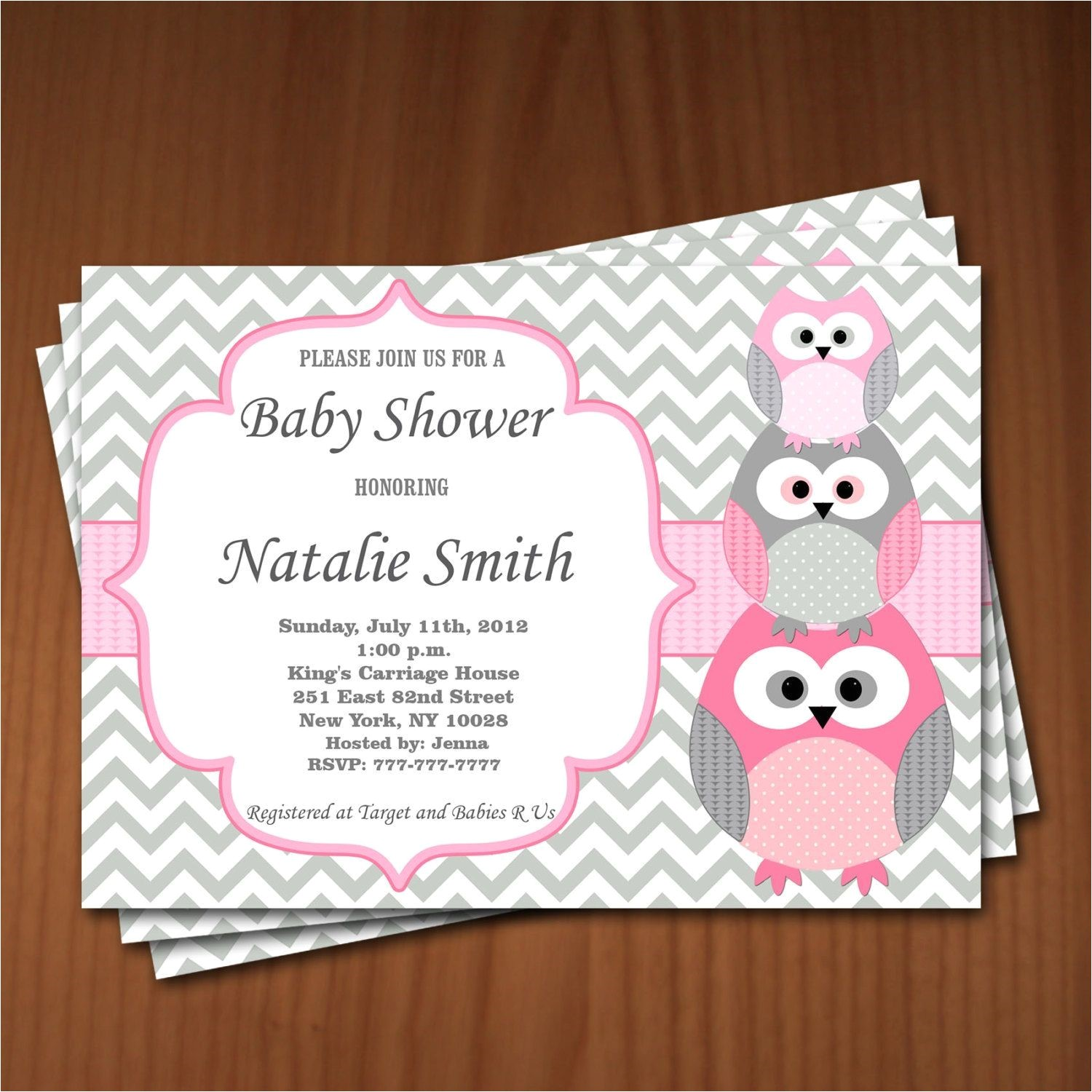 breathtaking inexpensive baby shower invitations which you need to make free baby shower invitation templates