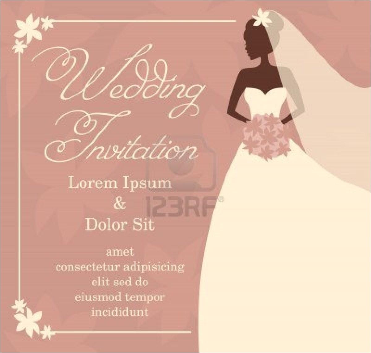 design invitations online free template