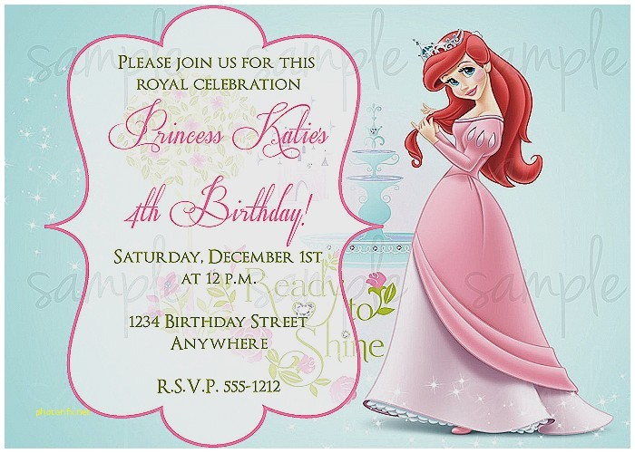 create your own baby shower invitations free