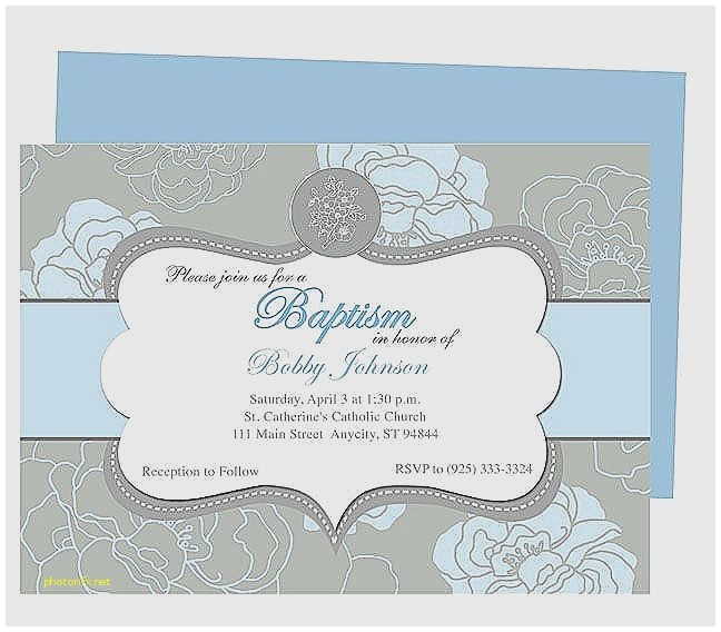 design your own baby shower invitations free online