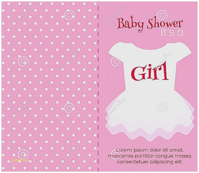 how to make your own baby shower invitations for free