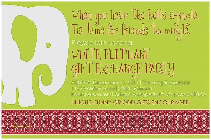 walmart custom baby shower invitations