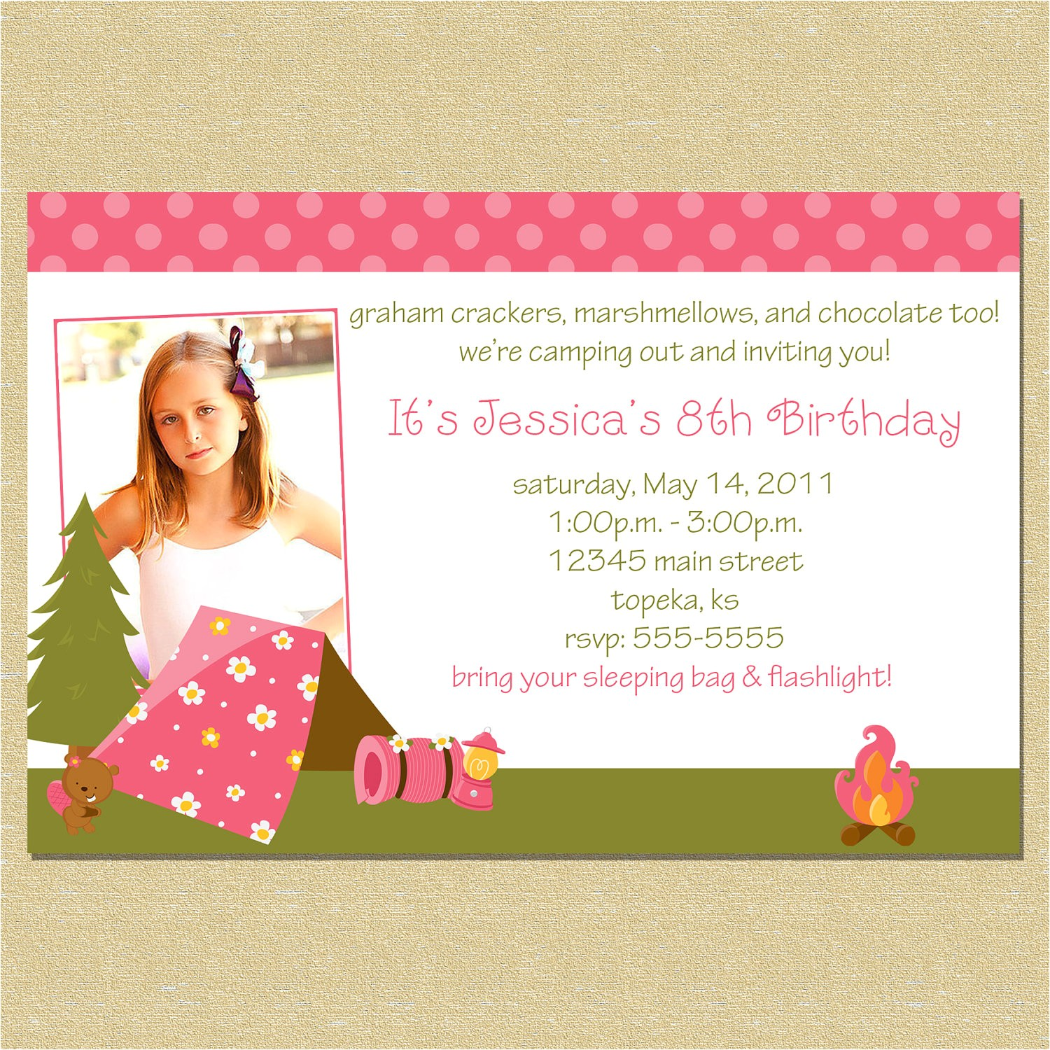 the walgreens birthday invitations free ideas