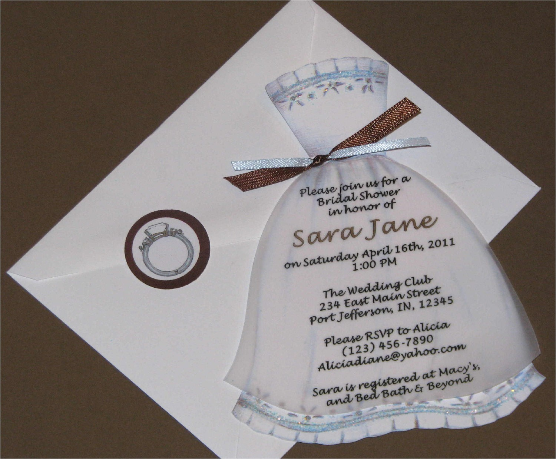 30 bridal dress personalized handmade