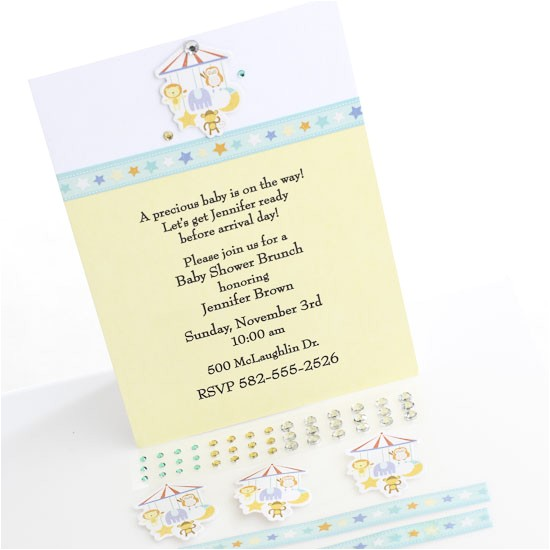 1531 1757 2124 createyourown baby shower invitations