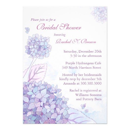 cute bridal shower quotes