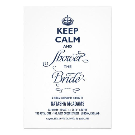 cute wedding shower quotes
