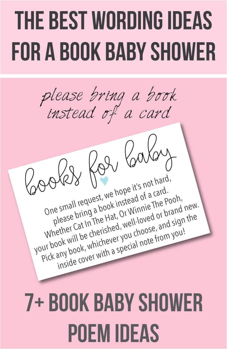 baby shower ideas blog