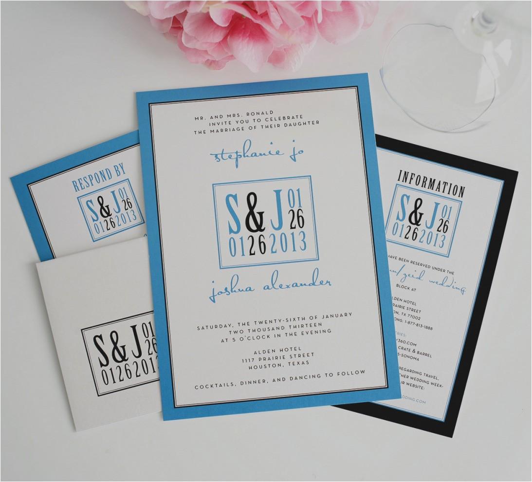 cvs bridal shower invitations