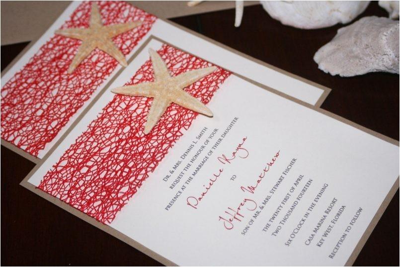 cvs wedding shower invitations