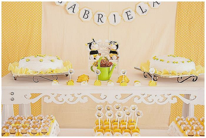 despicable me baby shower invitations