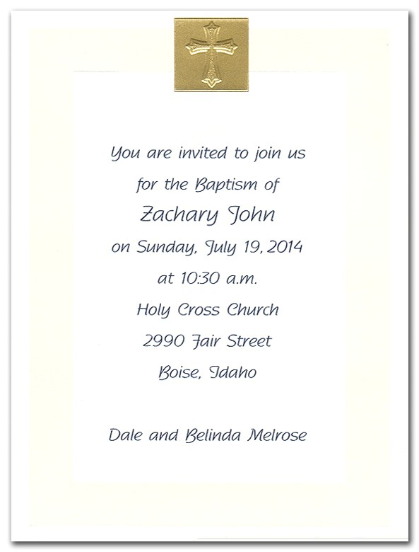 Dinner Party Invitation Wording Casual Casual Dinner Party Invitation Wording