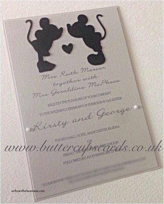 disney themed wedding invitations beautiful princess bridal shower invitation disney princess themed