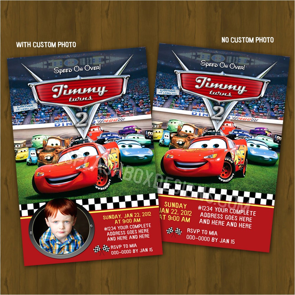 disney cars birthday invitations including lovely birthday invitation templates with full of pleasure environment 7