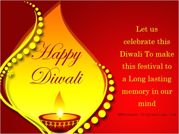 diwali invitation wordings
