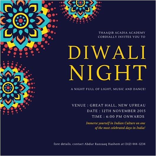 mabhp1ugvyc diwali night invitation card