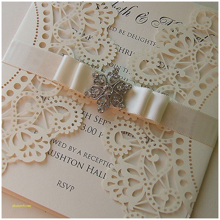 baby shower invitation kits do it yourself 2