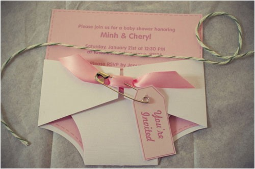 baby shower invitations diy templates