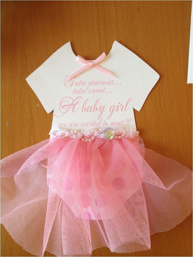 Diy Baby Shower Invitations Online Diy Girl Baby Shower Invitations