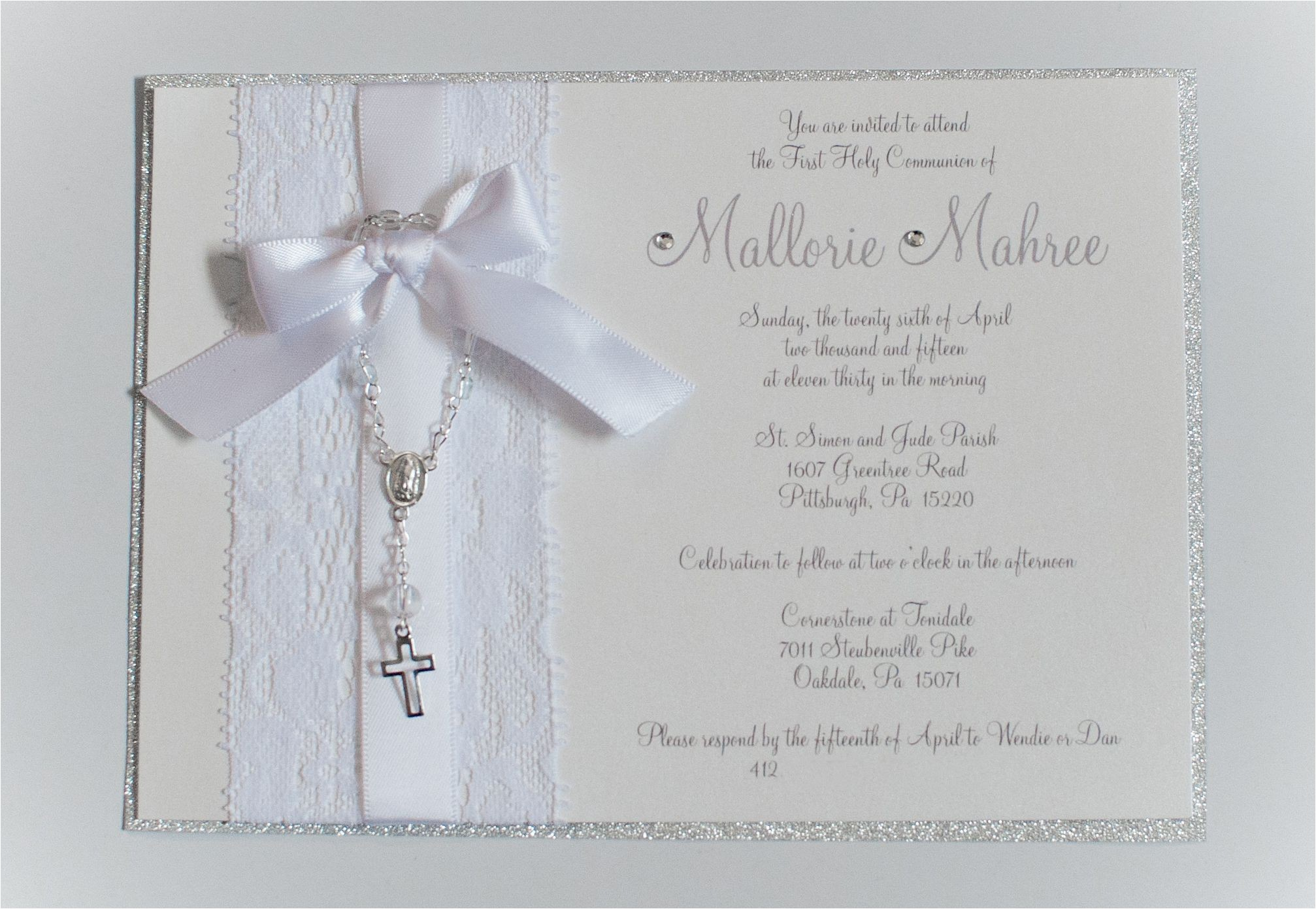 Diy Printable Baptism Invitations Diy Baptism Invitations Diy Christening Invitations Uk